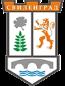Svilengrad COA